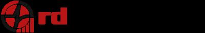 Rettungsdienstsoftware RDSuite: Lager, MPG, Fahrzeuge, Mitarbeiter